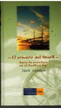 El crucero del Snark: London, Jack
