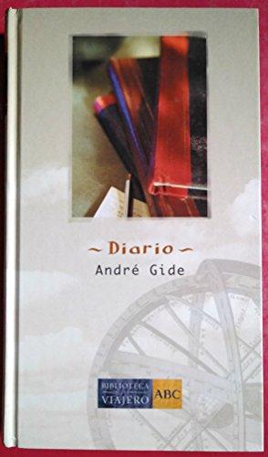 9788441319899: Diario