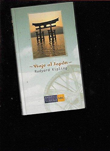 9788441320000: Viaje al Japón