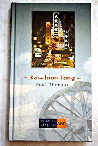 9788441320024: Kowloon Tong