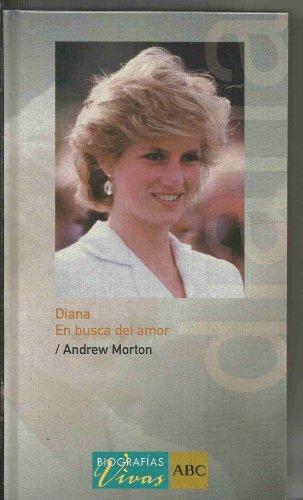 9788441320772: Diana