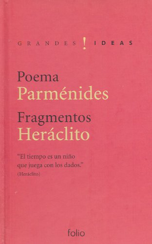 Poema / Fragmentos