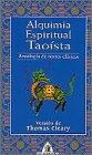 9788441402256: Alquimia espiritual taoísta