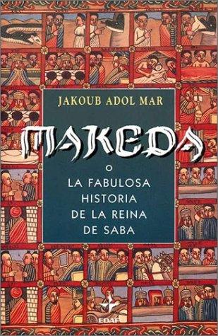 9788441402744: Makeda