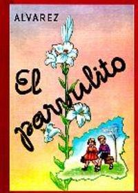 9788441402997: Parvulito, El (Biblioteca del Recuerdo)