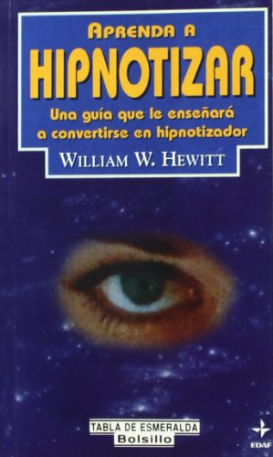 9788441403208: Aprenda A Hipnotizar