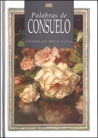 9788441404861: Palabras De Consuelo (Libritos)