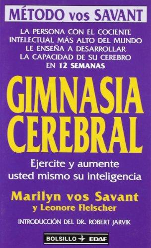 9788441406490: Gimnasia general