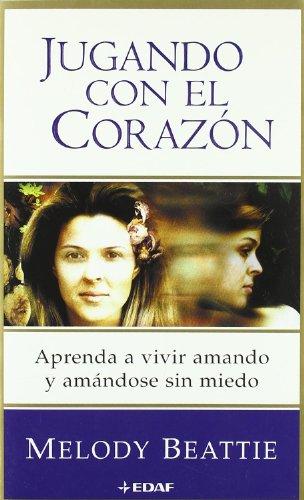 9788441407282: Jugando Con El Corazon