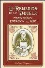 Los remedios de la Abuela para cada estacion del año: Ana Fernandez Magdalena