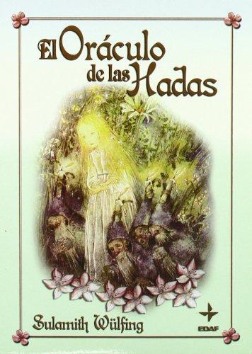 9788441408517: Oraculo De Las Hadas, El (Tabla de Esmeralda-Kits)