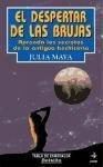 El Despertar de Las Brujas (Tabla de: Julia Maya; Julia