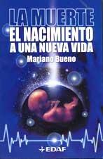 9788441410473: Muerte, la - nacimiento de una nueva vida (Nueva Era (edaf))