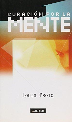 9788441411623: Curacion Por La Mente (Improve, Enter) (Spanish Edition)
