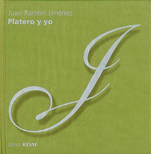 9788441411715: Plaero y yo (Spanish Edition)