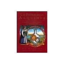 9788441412873: Las Piedras de La Alquimia (Spanish Edition)