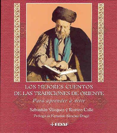 9788441413573: Mejores Cuentos De Las Tradiciones De O. (Spanish Edition)