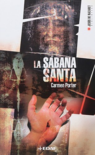 9788441415997: La Sabana Santa/ The Sacred Sheet (Spanish Edition)