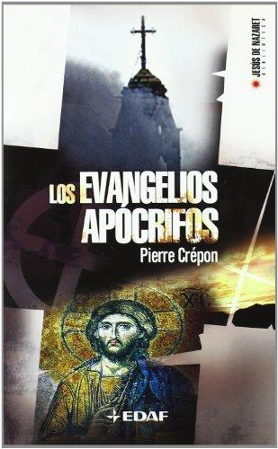 9788441416017: Evangelios Apocrifos, Los: 8 (Biblioteca de Jesús de Nazaret)