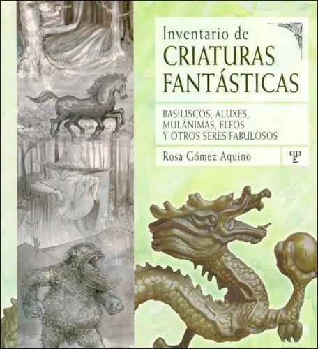 9788441416642: La Iglesia y Sus Demonios (Mundo Magico y Heterodoxo) (Spanish Edition)