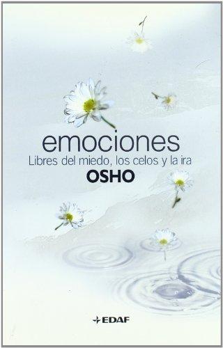 9788441416833: Emociones (Nueva Era (edaf))