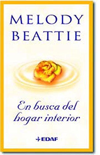 9788441418165: EN BUSCA DEL HOGAR INTERIOR (Spanish Edition)