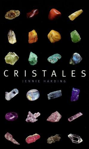 9788441420212: CRISTALES, MENTE, CUERPO Y ESPIRITU (Spanish Edition)