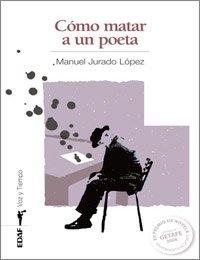 CÃ mo matar a un poeta (Clio)