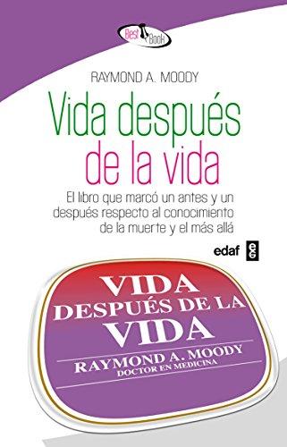 9788441421585: Vida Despues De La Vida (4ª Ed.) (Best Book)