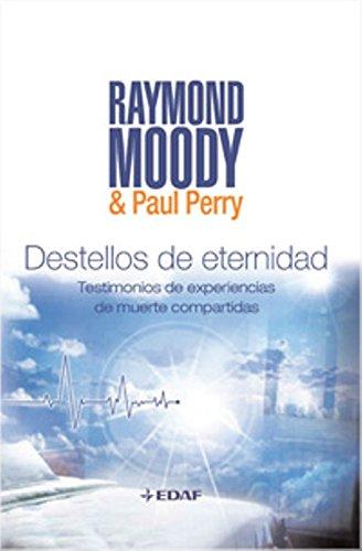 9788441425231: Destellos de eternidad (Spanish Edition)