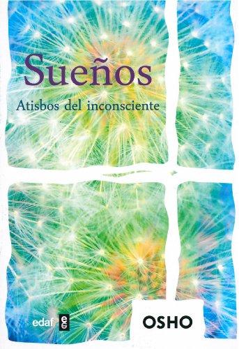 9788441425262: Suenos (Spanish Edition)