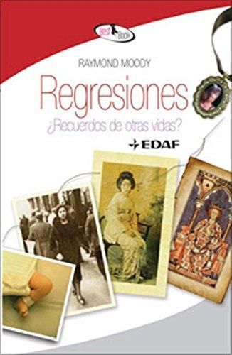 9788441426597: Regresiones (Spanish Edition)