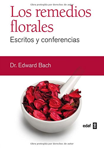 9788441427884: Los remedios florales (Spanish Edition)
