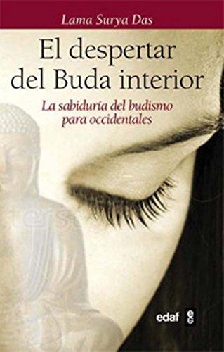 9788441428348: Despertar Del Buda Interior, El