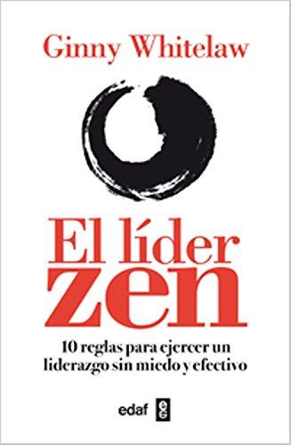 9788441432215: El líder zen