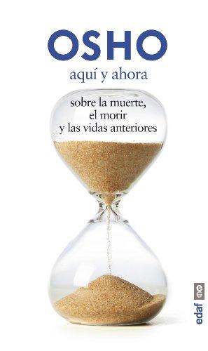 9788441433809: Aqui y ahora (Spanish Edition)