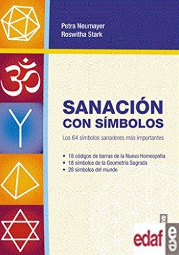 9788441436701: Sanación con símbolos: Los 64 símbolos sanadores (Plus Vitae)