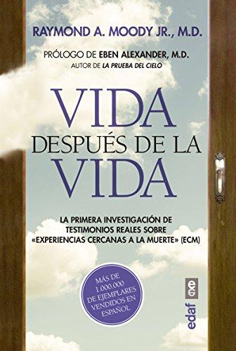 9788441437845: Vida después de la vida (Best Book)