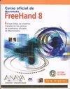 9788441508224: Freehan 8 (+ CD rom)