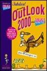 9788441508712: Outlook 2000 para torpes