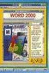 Microsoft Word 2000 (Guias Visuales) (Spanish Edition): Jose Pedro Llamazares