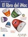 El Libro del iMac (Spanish Edition) (8441509425) by Barid, Jill; Brenn, Chris; Gore, Andrew