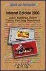 Internet. edicion 2000: Varios
