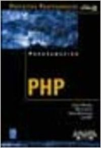 9788441514188: Php (Proyectos Profesionales) (Spanish Edition)