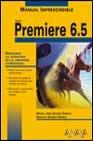 9788441514966: M. I. Premiere 6.5 Adobe (Manuales Imprescindibles)