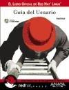 9788441515055: Libro oficial de red hat linux, el - guia del usuario -