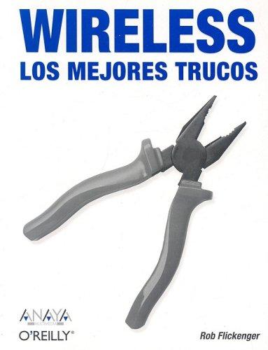 INTERCON 88. ÍNDICE DE ESPECIALIDADES FARMACEUTICAS: VV.AA