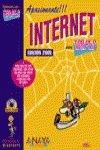 Internet para Torpes / Internet For Dummies, Edit 2005 (Informatica Para Torpes / ...