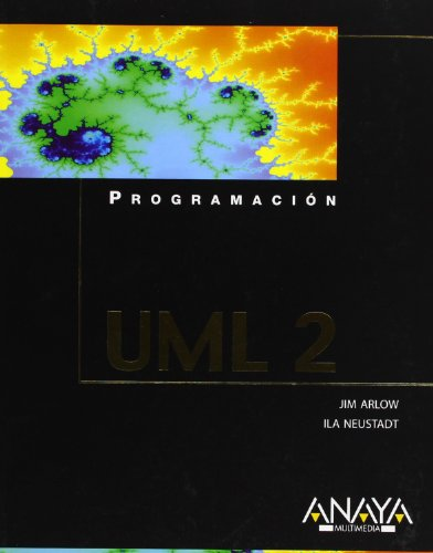 9788441520332: UML 2 (Spanish Edition)