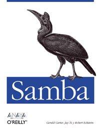 Samba/ Using Samba (Spanish Edition) (8441522960) by Gerald Carter; Jay Ts; Robert Eckstein